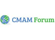 cmam-forum