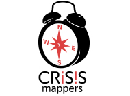 crisis-mappers