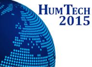 hum-tech-2015